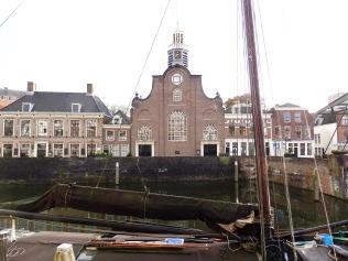 3_Oude Kerk Delsfhaven4 2