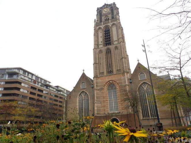 57_Grote of Sint Laurenskerk3