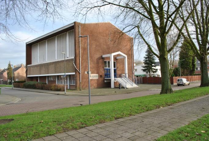 60_Deltakerk3